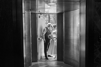 How to get married in New York Elope in NYC Tips and Tricks