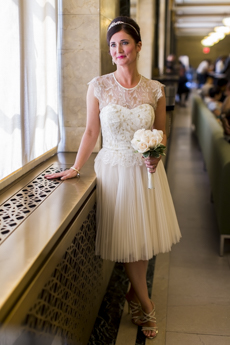 How to get married in New York | Elope in NYC Tips and Tricks